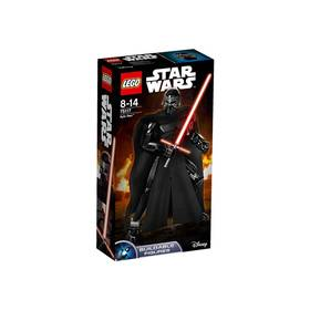 Lego® Star Wars TM 75117 Kylo Ren™