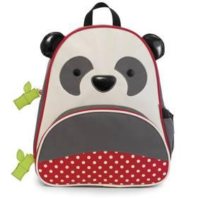 SKIPHOP Zoo - Panda