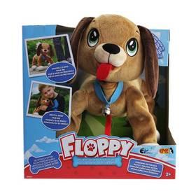 Floppy Hračka Pejsek Floppy
