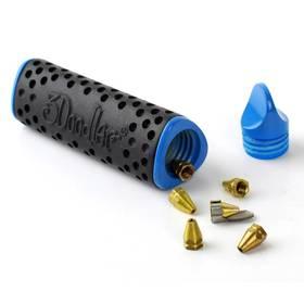 Výměnné trysky pro 3D pero 3Doodler Nozzle Set + Doprava zdarma