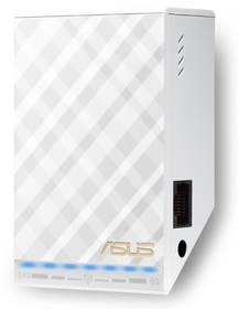 Asus RP-AC52 (90IG00T0-BM0N00) bílá ASUS – Rondo kupon (zdarma)