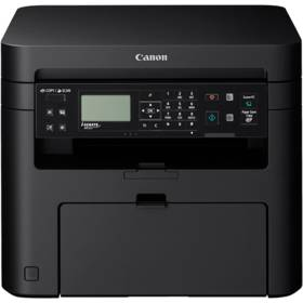 Canon i-SENSYS MF231 (1418C051) černý + Doprava zdarma