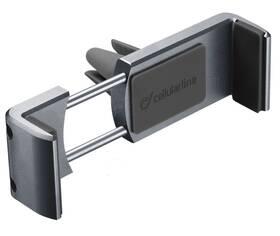 CellularLine Handy Drive Pro (HANDYDRIVEPROD) šedý