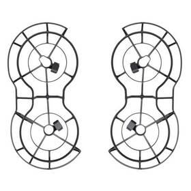 DJI 360° pro Mavic Mini (DJIM0240-04)