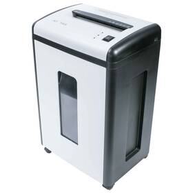 AveTECH AT-15S, 14 listů, 22 l, P2 (AT-15S)