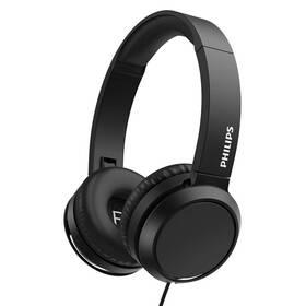 Philips TAH4105 (TAH4105BK/00) černá (vrácené zboží 8800954516)