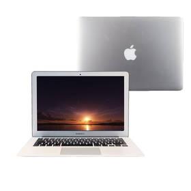 Apple MacBook Air 11 2015 (MJVP2CZ/A) stříbrný