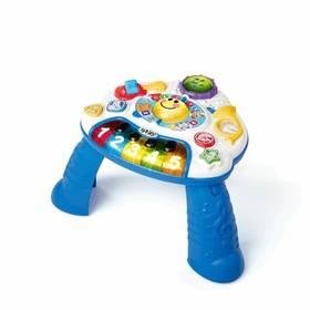 Interaktivní hrací stolek Bright Starts Discovering Music