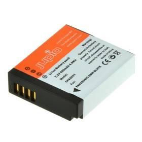 Jupio DMW-BLH7 pro Panasonic (443648)