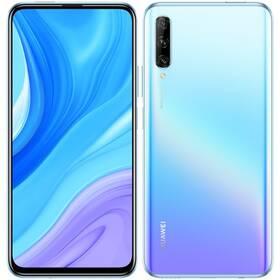 Huawei P smart Pro - Breathing Crystal (SP-PSP128DSCOM)
