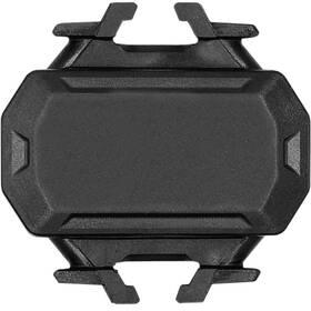 iGET AC61 senzor kadence