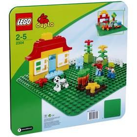 LEGO® DUPLO 2304 Velká podl. na stavění