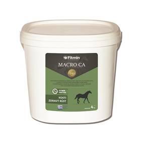 FITMIN Horse MACRO CA 20 kg + Doprava zdarma