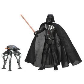 Star Wars Hasbro epizoda 7 sněžné figurky