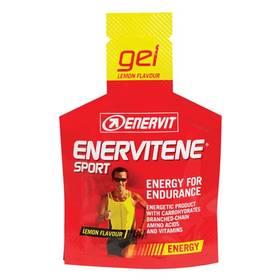 Enervit Enervitene Sport 25ml citrón