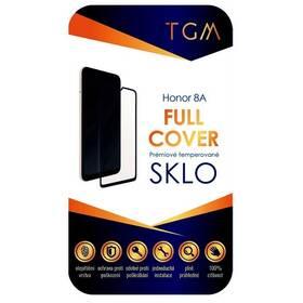 TGM Full Cover pro Honor 8A (TGMHON8A) černé