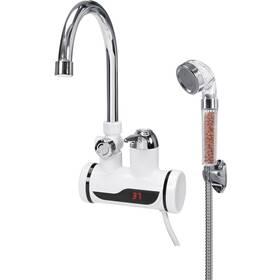 Baterie sprchová Fala KATLA-4 s ohřevem vody