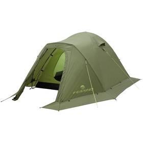 Ferrino trekingový TENERE 3 zelený + Doprava zdarma