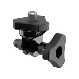 Redukcia SP Gadgets pro uchycení do stativového závitu (53061) čierne