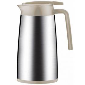 Tescoma CONSTANT MOCCA 1,2 l (418195)