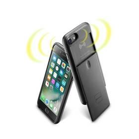 CellularLine ANTENNA s přídavnou anténou pro iPhone 7/8 černý
