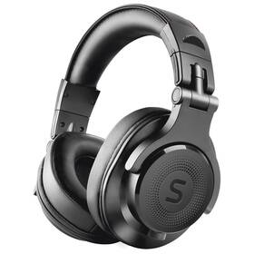 Soundeus Fidelity A50 (FIA050) čierna