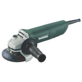Metabo W 720-125