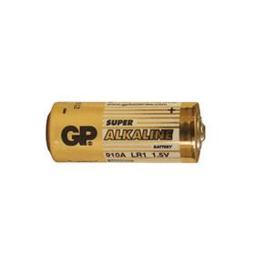 GP GP 910A
