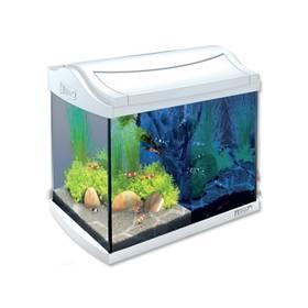 Tetra AquaArt LED set 20l sklo/plast (rozbalené zboží 2800000812)