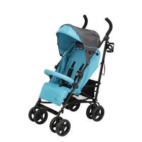 G-mini Multi Boy modrý