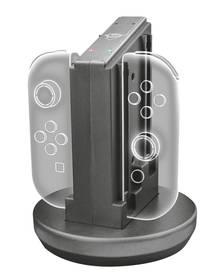 Trust GXT 1224 pro Nintendo Switch (22340)