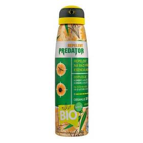 Predator repelent BIO 150 ml
