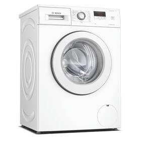 Bosch WAJ24060BY bílá