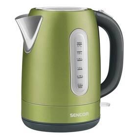 Sencor SWK 1770GG (41006408) zelená
