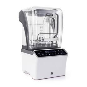 G21 Ultimate White E9-1500VK- bílý