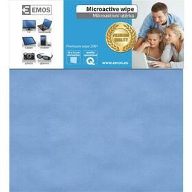 Utierka EMOS PREMIUM WIPE 2001 (PREMIUM WIPE 2001)