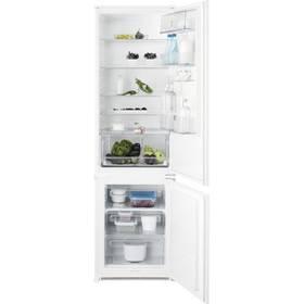 Electrolux ENN3101AOW bílá + K nákupu poukaz v hodnotě 1 000 Kč na další nákup + Doprava zdarma