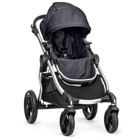 Baby Jogger CITY SELECT 2016 Titanium