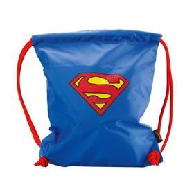 Baagl Superman Original