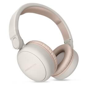 Energy Sistem 2 Bluetooth (445622) béžová