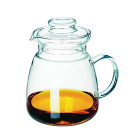 SIMAX Collection Jana 1,3 l (352464)