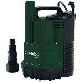 Metabo TP 7500 SI + Doprava zdarma