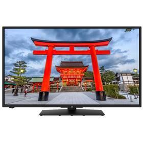 Televize JVC LT-32VH5105 černá (Zboží vrácené ve 14 denní lhůtě, servisované 8801154150)
