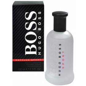 Hugo Boss No.6 Sport 100ml