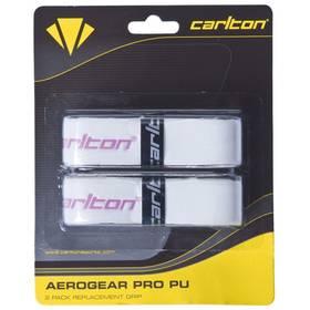 Badmintonové gripy Carlton Aerogea Pro PU