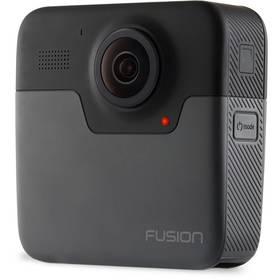 Outdoorová kamera GoPro Fusion (CHDHZ-103) (vrácené zboží 8800292091)