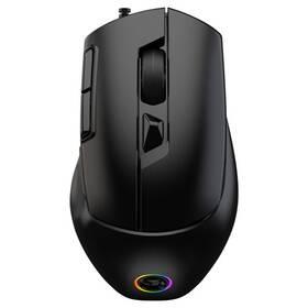 Marvo M428BK (M428BK) černá