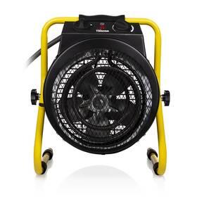 Tristar KA-5062 černý/žlutý