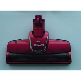 Hubice podlahová ETA 0439 00100, červená (od provedení 02/2013)
