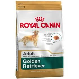 Royal Canin Zlatý Retriever 12 kg + Doprava zdarma